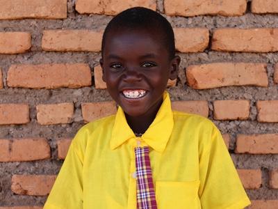 Jeanvier Manishimwe