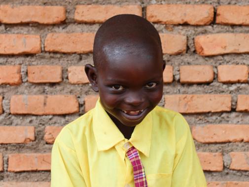 Emmanuel Nsabimana