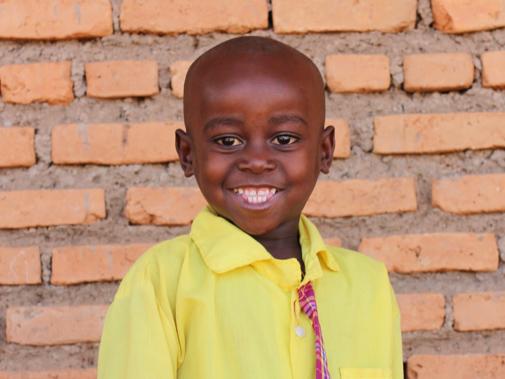 Jean Eric Munyampeta
